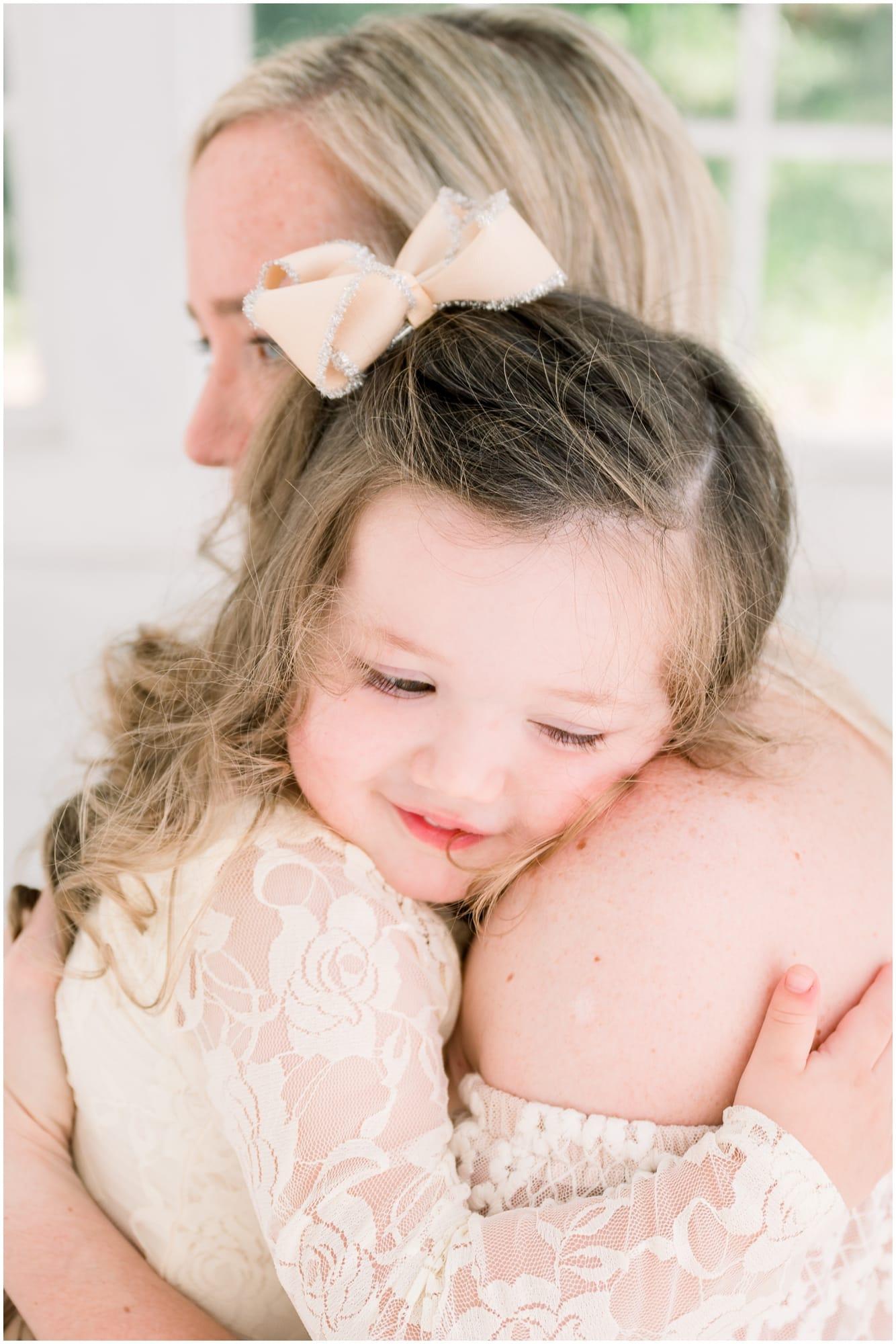 McKinney Motherhood Mini