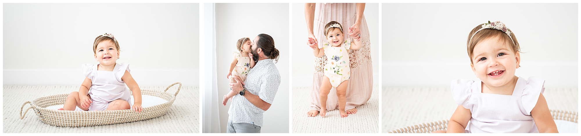 Baby Photography in McKinney