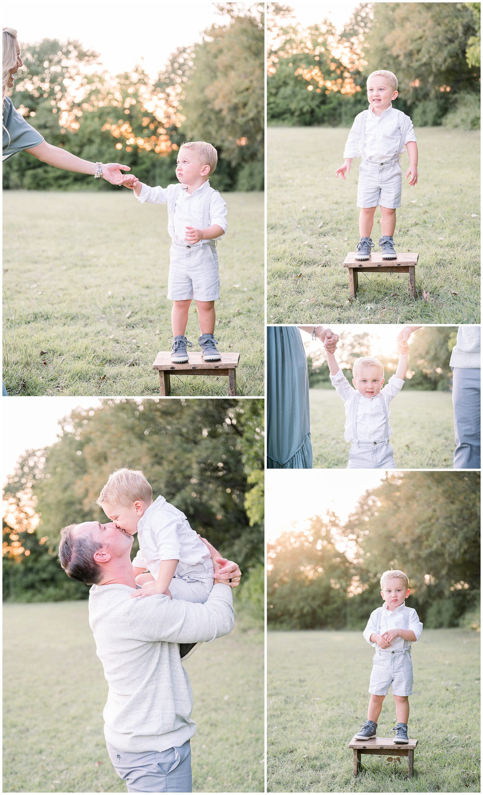 McKinney Photographer