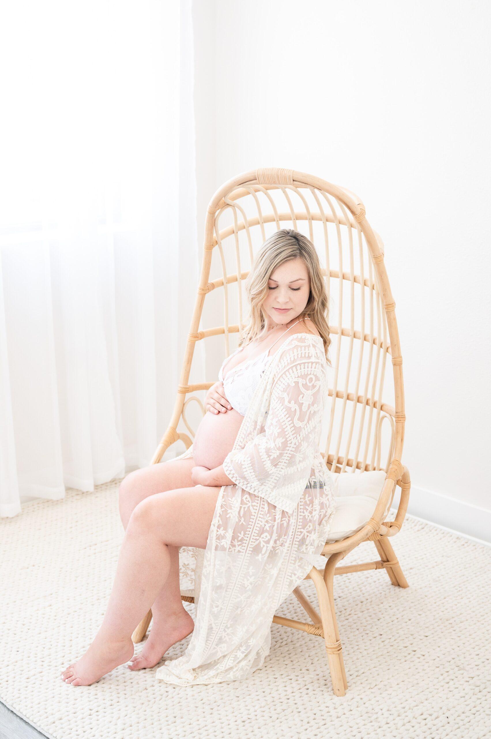 Photo by Aimee Hamilton Photography.