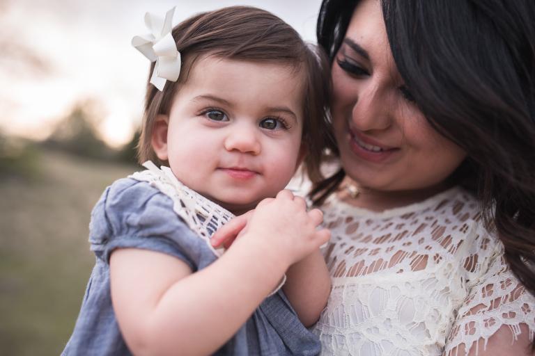 Montgomery, TX Family photographer